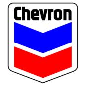 Chevron logo2