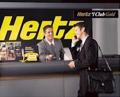 Hertz_Desk2